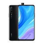 "HUAWEI P smart Pro 6.59"" 128 GB Doppia SIM Nero"