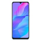 "HUAWEI P smart S 6.3"" 128 GB Doppia SIM Bianco"