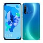 "HUAWEI P20 Lite 2019 6.4"" 128 GB Doppia SIM Blu"
