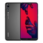 HUAWEI P20 Pro 128 GB Doppia SIM Nero TIM