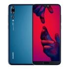"HUAWEI P20 Pro 6.1"" 128 GB Blu Vodafone"