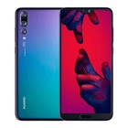 "HUAWEI P20 Pro 6.1"" 128 GB Doppia SIM Porpora Vodafone"