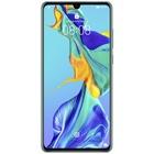 "HUAWEI P30 6.1"" 128 GB Doppia SIM Blu"