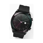 "HUAWEI Watch Elegant AMOLED 1.2"" GPS Nero"
