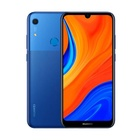 """HUAWEI Y6s 6.09"""" 32 GB Doppia SIM Blu"""