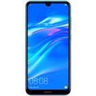 """HUAWEI Y7 2019 6.26"""" 32 GB Doppia SIM Blu"""