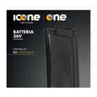 ICON.E Batteria per X5 36V