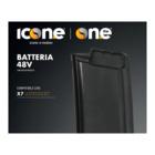 ICON.E Batteria per X7 48V