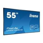 """IIyama LH5510HSHB-B1 55"""" LED Full HD Nero"""