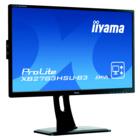 "IIyama ProLite XB2783HSU-B3 27"" Full HD LED Opaco Nero"