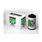 Ilford HP5 PLUS pellicola per foto in bianco e nero