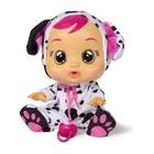Imc Toys Cry Babies Dotty