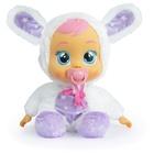 Imc Toys Cry Babies Good Night Coney
