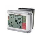 Imetec BP1 100 Polso Misuratore di pressione sanguigna automatico