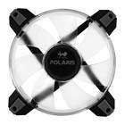 In Win Polaris RGB Singole Pack