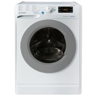 INDESIT BWE 81284X WS IT N