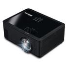 InFocus IN136ST 4000 Lumen DLP WXGA 3D Nero