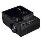 InFocus IN138HD 4000 Lumen DLP 1080p (1920x1080) Compatibilità 3D Nero