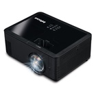 InFocus IN138HDST 4000 Lumen DLP 1080p 3D Nero