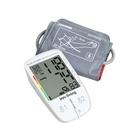 Innoliving INN-014 misurazione pressione sanguigna Arti superiori Misuratore di pressione sanguigna automatico 2 utente(i)