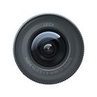 Insta360 CINORC4/A accessorio per fotocamera sportiva