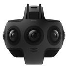 Insta360 Titan Fotocamera per sport d'azione 111 MP Wi-Fi 5,5 kg