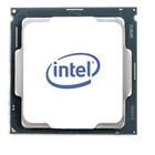 Intel 1151 Coffee Lake i5-9600KF 6 Core 3.7GHz 9MB