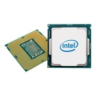 Intel 1200 Celeron G5905 3.5GHz 4 MB 2 Core