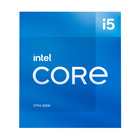 Intel 1200 Rocket Lake i5-11400F 2.60GHZ 16MB BOXED