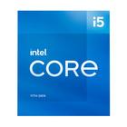 Intel 1200 Rocket Lake i5-11500 2.70GHZ 16MB BOXED