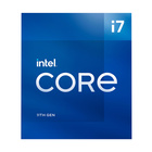 Intel 1200 Rocket Lake i7-11700 2.50GHZ 16MB BOXED