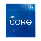 Intel 1200 Rocket Lake i7-11700F 2.50GHZ 16MB BOXED