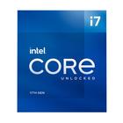 Intel 1200 Rocket Lake i7-11700K 3.60GHZ 16MB BOXED