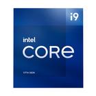 Intel 1200 Rocket Lake i9-11900F 2.50GHZ 16MB BOXED