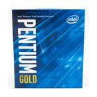 Intel 1200 Rocket Lake Pentium G6605 4.30GHZ 4MB BOXED