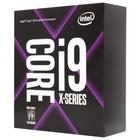 Intel 2066 Core i9-9900X 3.5GHz 19.25MB