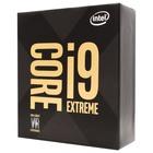 Intel 2066 Core X i9-9980XE 18 Core 3GHz 24.75MB