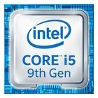Intel 1151 Coffee Lake i5-9400F 2.90Gh 9MB
