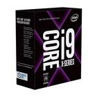 Intel i9-9820X 3,3 GHz 16,5 MB LGA 2066