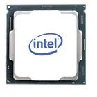 Intel Xeon E-2124 3,3 GHz 8 MB