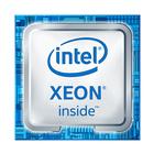 Intel Xeon E-2146G LGA 1151