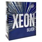 Intel Xeon Silver 4112 2.6GHz 8.25MB L3