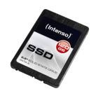 """Intenso 120GB 2.5"""" SATA III"""