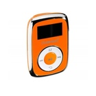 Intenso Music Mover Lettore MP3 Arancione 8 GB