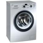 IT-Wash SENS812D