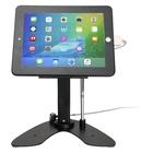 "ITB CTA Digital PAD-ASKB supporto antifurto per tablet 24,6 cm (9.7"") Nero"