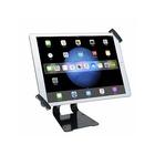 """ITB CTA Digital PAD-ATGSL supporto antifurto per tablet 33 cm (13"""") Nero"""
