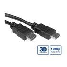 ITB RO11.99.5542 cavo HDMI 2m HDMI tipo A (Standard)
