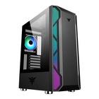 Ollo Computers G1F Fortnite Plus