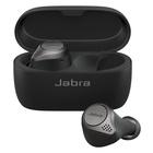 JABRA Elite 75t Auricolare Bluetooth Nero, Titanio